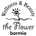 Wellness & Beauty The Flower Bormio